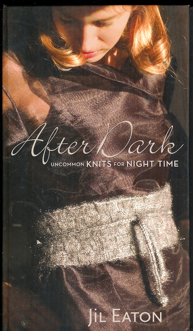 Image for After Dark: Uncommon Knits for Night Time