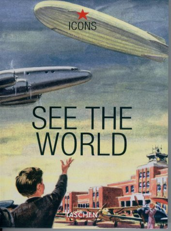 Image for See the World