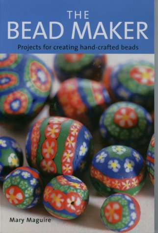 Image for The Bead Maker