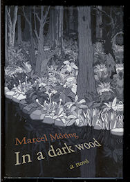 Image for In a Dark Wood