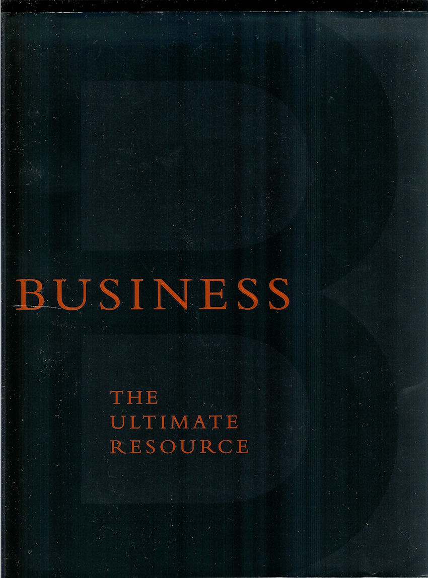 Image for Business: the Ultimate Resource