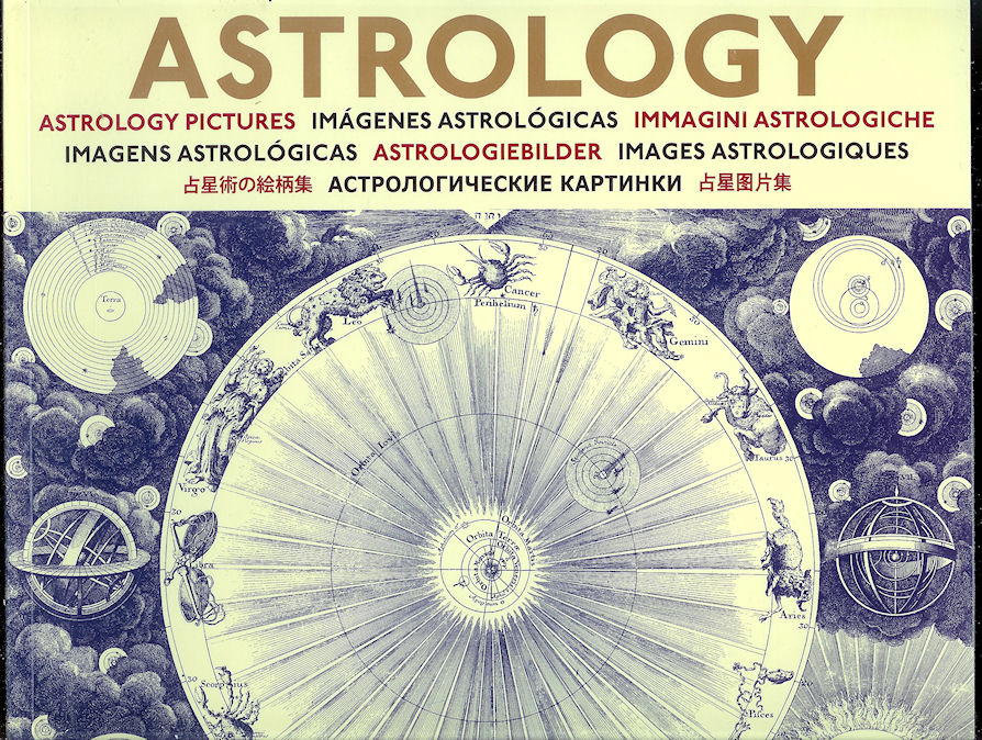 Image for Astrology Astrology Pictures