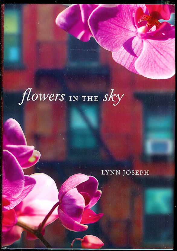 Image for Flowers in the Sky